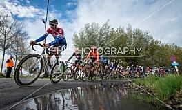 Radsport - 44. AG Driedaagse Brugge-De Panne - 21.10.2020
