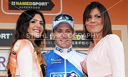 Cycling / Radsport / 107. Milano - San Remo / 19.03.2016