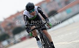 Radsport - 17. Istrian Spring Trophy - 1.Etappe - 11.03.2021