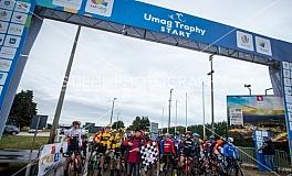 Cycling / Radsport / 8. Umag Trophy / 04.03.2020