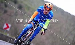 Cycling / Radsport / Herrmann Radteam - Produkte Werbung Massage Training / 14.03.2019