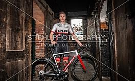 Cycling / Radsport / LKT Team Brandenburg - Pressefotos / 15.02.2020