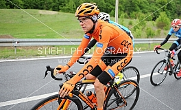 Cycling / Radsport / 2. Tour of Croatia - 6.Etappe / 24.04.2016