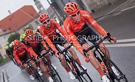 Cycling / Radsport / 54. CCC-Tour - 4.Etappe / 12.05.2019