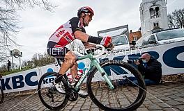 Radsport - 83. Gent-Wevelgem - 28.03.2021