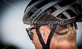Cycling / Radsport / LKT Team Brandenburg - Pressefotos / 05.03.2020