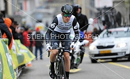 Cycling / Radsport / 70.Tour de Romandie - Prolog / 26.04.2016