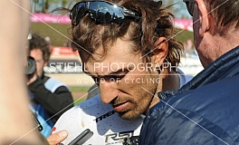 Cycling / Radsport / 114. Paris-Roubaix / 10.04.2016