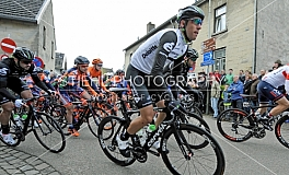 Cycling / Radsport / 51. Amstel Gold Race / 17.04.2016