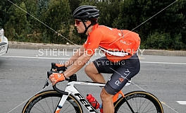 Cycling / Radsport / 3. Tour Colombia - 4.Etappe / 14.02.2020