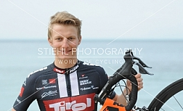 Cycling / Radsport / Tirol Cycling Team - Fototermin / 23.02.2016