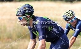 Cycling / Radsport / Tour de Pologne 2015 - 3.Etappe / 04.08.2015