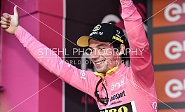 Cycling / Radsport / 102. Giro d'Italia - 1.Etappe / 11.05.2019