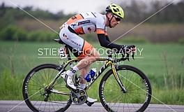 Cycling / Radsport / 54. CCC-Tour - 1.Etappe / 10.05.2019