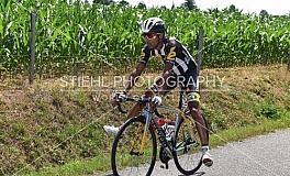 Cycling / Radsport / Le Tour de France 2015 - 10.Etappe / 14.07.2015