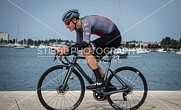 Radsport - 17. Istrian Spring Trophy - Prolog - 11.03.2021
