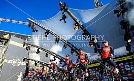 Cycling / Radsport / 101. Ronde van Vlaanderen / 02.04.2017