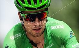 Cycling / Radsport / Tour de France - 18.Etappe / 21.07.2016