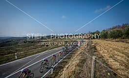 Radsport - 17. Istrian Spring Trophy - 2.Etappe - 13.03.2021
