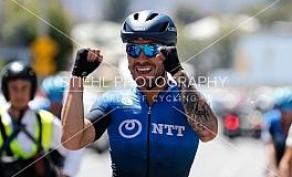 Cycling / Radsport / 22. Tour Down Under - 5.Etappe / 25.01.2020