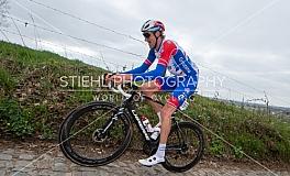 Cycling / Radsport - 105. Ronde van Vlaanderen / 04.04.2021