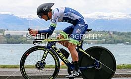 Cycling / Radsport / 73. Tour de Romandie - 5.Etappe / 04.05.2019