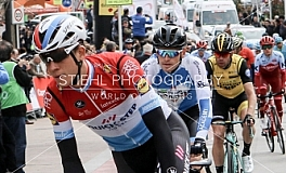 Cycling / Radsport / 98. Volta Ciclista a Catalunya - 1.Etappe / 19.03.2018