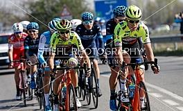 Cycling / Radsport / 110. Mailand-Sanremo / 23.03.2019