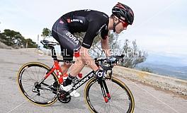 Cycling - Radsport - TEAM BORA - Argon 18 - Pressefotos - 22.01.2015