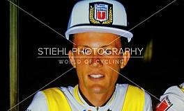 Cycling / Radsport / 73. Tour de France / 04.-27.07.1986