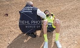 Cycling / Radsport / 1. Saudi Tour - 1.Etappe / 04.02.2020