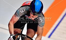 Cycling / Radsport / 56. Sixdays Bremen - 4.Nacht / 12.01.2020