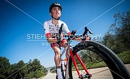 Cycling / Radsport / LKT Team Brandenburg - Pressefotos / 11.03.2020