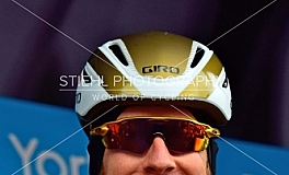 Cycling / Radsport / 2. Tour de Yorkshire - 1.Etappe / 29.04.2016