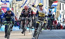 Cycling / Radsport / 2. Tour de Yorkshire - 1.Etappe / 29.04.2016