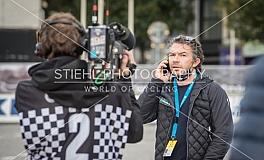 Radsport - 108. Scheldeprijs - 14.10.2020