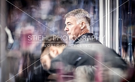 Eishockey / EHC Eisbaeren Berlin vs. Thomas Sabo Ice Tigers - 13.Spieltag / 20.10..2019