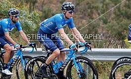 Cycling / Radsport / 22. Tour Down Under - 3.Etappe / 23.01.2020