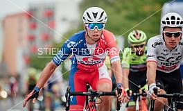 Cycling / Radsport / 11. Czech Tour - 3.Etappe / 17.08.2019