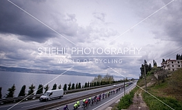 Cycling / Radsport / 55. Presidential Cycling Tour of Turkey - 5.Etappe / 20.04.2019